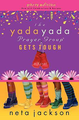 The Yada Yada Prayer Group Book 4