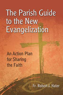 Picture of The Parish Guide to the New Evangelization