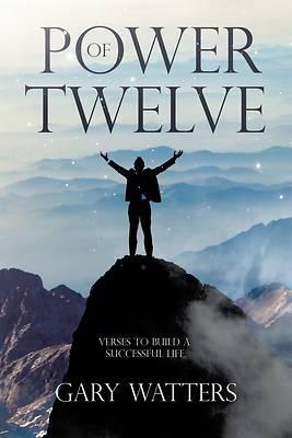 Picture of Power of Twelve