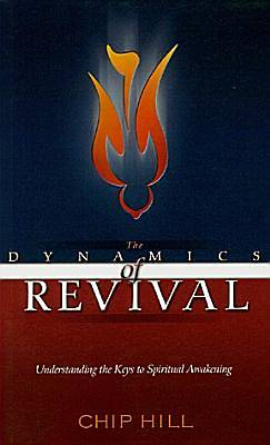 The Dynamics of Revival