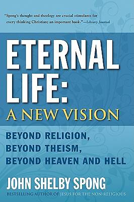Picture of Eternal Life