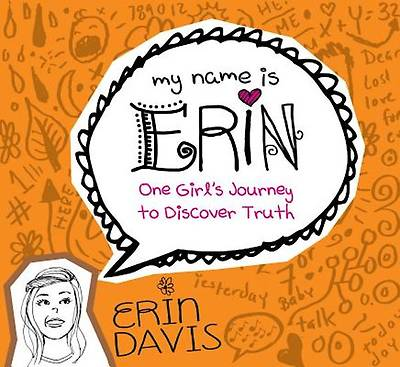 One Girls Journey to Discover Truth