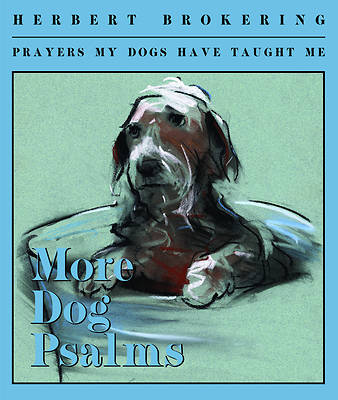 Picture of More Dog Psalms