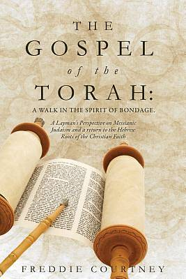 Picture of The Gospel of the Torah