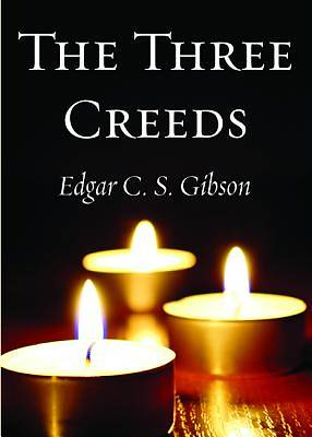 Picture of The Three Creeds