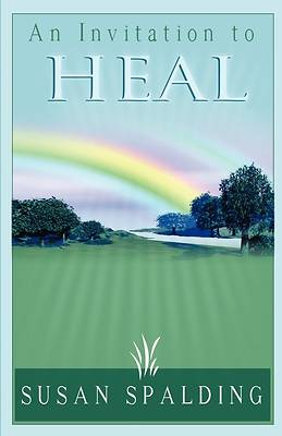 An Invitation to Heal