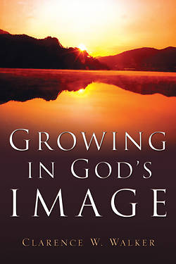 Picture of Growing in God's Image