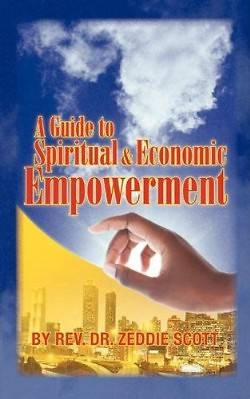 Picture of A Guide to Spiritual & Economic Empowerment