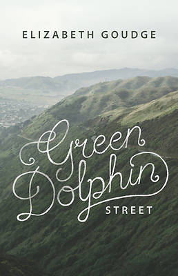 Picture of Green Dolphin Street