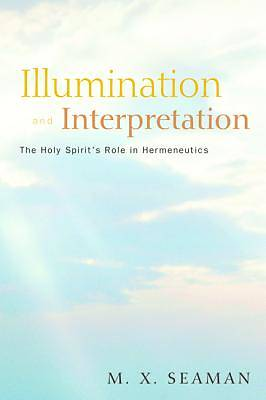 Picture of Illumination and Interpretation