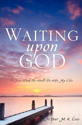 Picture of Waiting Upon God