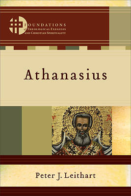 Athanasius [ePub Ebook]
