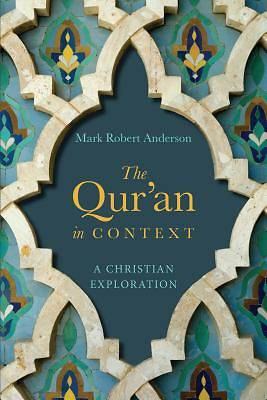 Picture of The Qur'an in Context