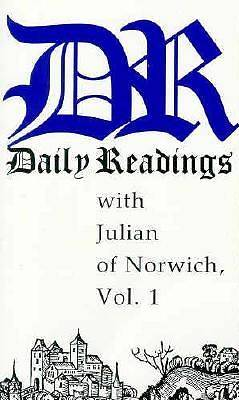 Daily Readings with Julian of Norwich