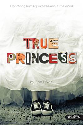 Picture of True Princess