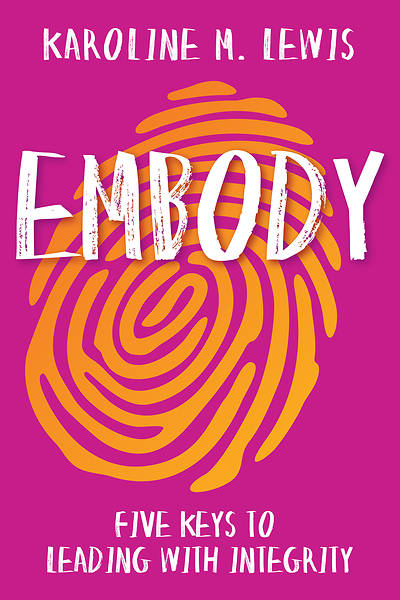 Picture of Embody