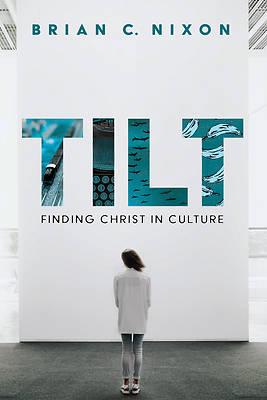Picture of Tilt