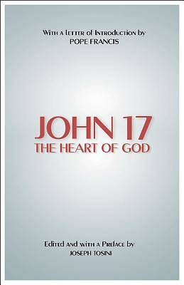 Picture of John 17