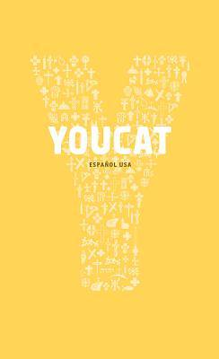 Picture of Youcat Espanol