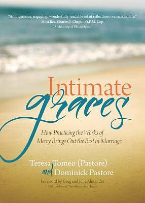 Picture of Intimate Graces