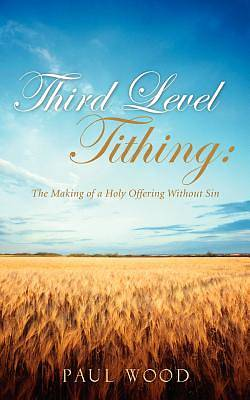 Third Level Tithing