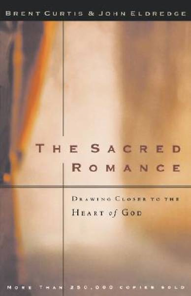 Picture of The Sacred Romance