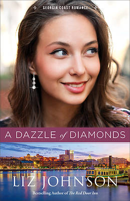 Picture of A Dazzle of Diamonds