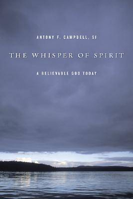 The Whisper of the Spirit