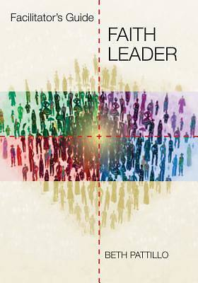 Faith Leader- Facilitators Guide