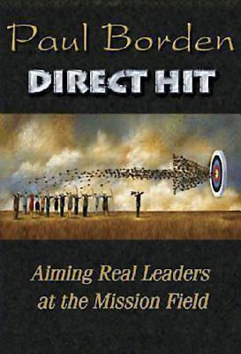 Direct Hit - eBook [ePub]