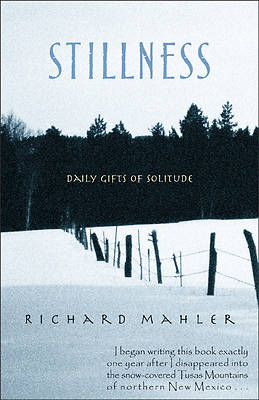 Picture of Stillness