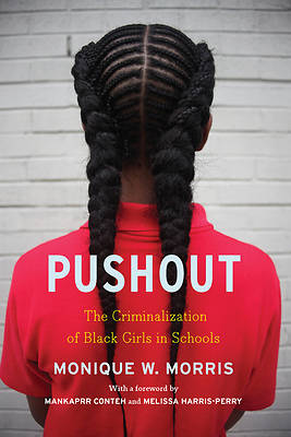 Picture of Pushout