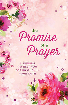 Picture of The Promise of a Prayer