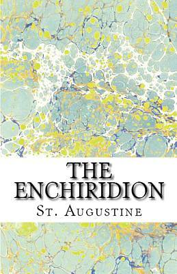 Picture of The Enchiridion