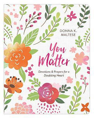 Picture of You Matter