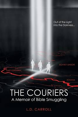 Picture of The Couriers