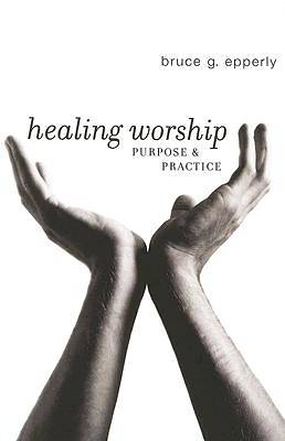 Picture of Healing Worship