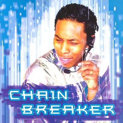 Picture of Chain Breaker