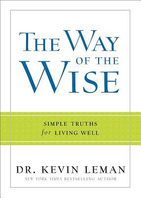 Picture of The Way of the Wise