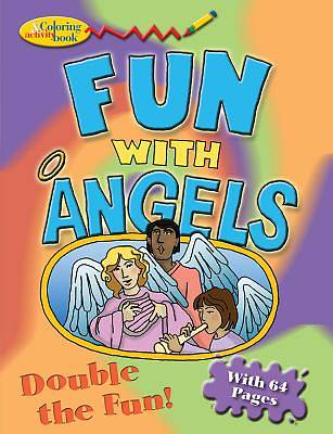 Picture of Fun with Angels