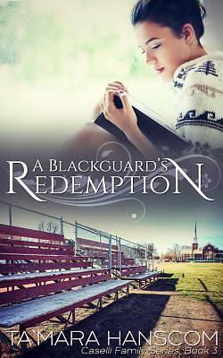 Picture of A Blackguard's Redemption