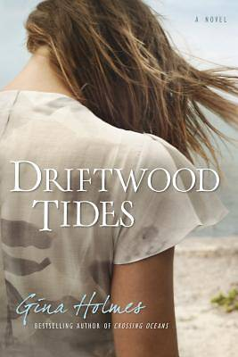Picture of Driftwood Tides