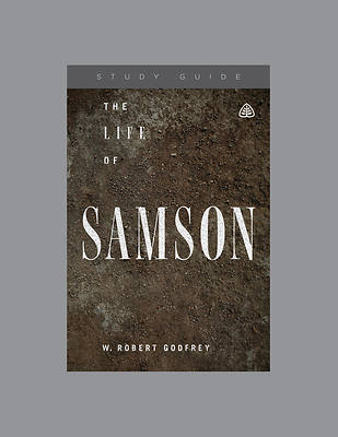 Picture of The Life of Samson