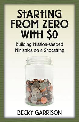 Starting from Zero with $0 - eBook [ePub]