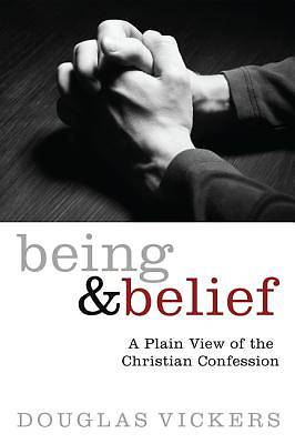 Being and Belief