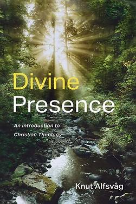 Picture of Divine Presence