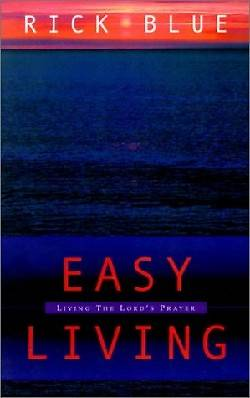 Picture of Easy Living