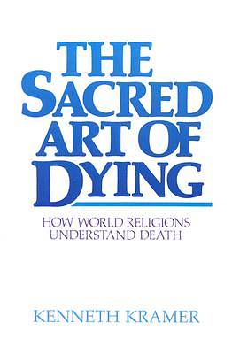 Sacred Art of Dying