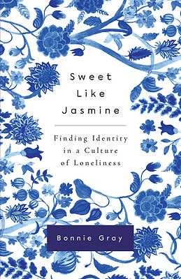 Picture of Sweet Like Jasmine