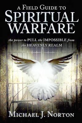 Picture of Field Guide to Spiritual Warfare